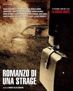 romanzo-di-una-strage