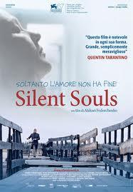 silentSoul