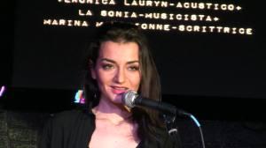 Marina Marchione